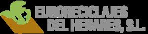 Euroreciclajes - Planta de Valorización de Residuos No Peligrosos
